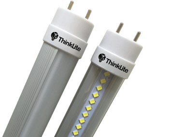 TL-T8X240-40W ThinkLite T8 LED Linear Tube