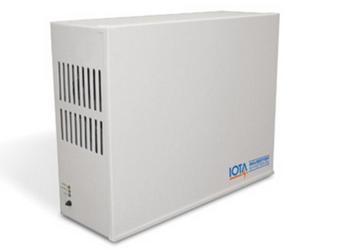 IOTA IIS-125-SM Inverter