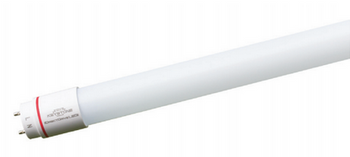 Keystone KT-LED18T8-48GC-830-D-FDIM
