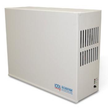 IOTA IIS-550-I Micro Inverter