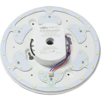 FutureFit Circular LED Retrofit