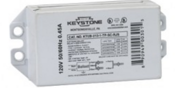 KTEB-213-1-TP-SC-RJS Keystone