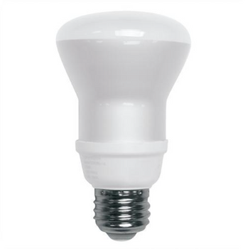 TCP 14 Watt R20 Floodlight