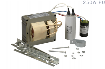 Keystone MPS-250A-Q-KIT