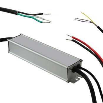 Excelsys Technologies LXD52-1050SW 52W 1.05A LED Driver