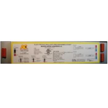 ESS-A96PBXSX2 80W AC Electronic T5 PL-L Electronic Ballast