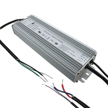 Excelsys Technologies 200W .7A LED Driver