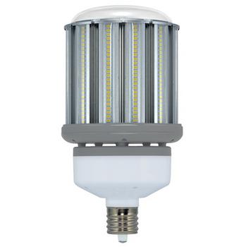 Satco S9397 120W LED Retrofit Lamp