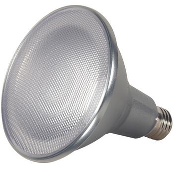 SATCO 15W LED PAR38