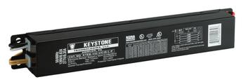 KTEB-432-UV-IS-L-P Keystone