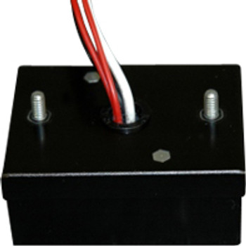 PowerSelect PS20D75S 20-75W Electronic Transformer