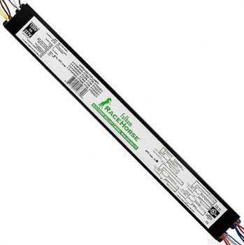 RHA-UNV-454-LT5