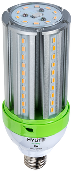 Hylite 20 Watt LED Corn Cob Lamp