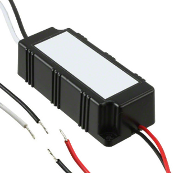 LED12W-36-C0350 Thomas Research