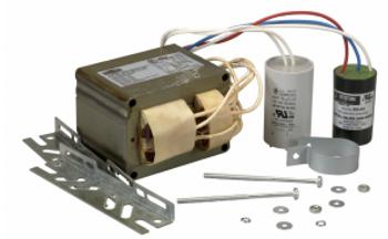 MPS-200A-P-KIT Keystone 200W Pulse Start (M136) Metal Halide Ballast Kit