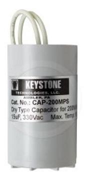 CAP-200MPS