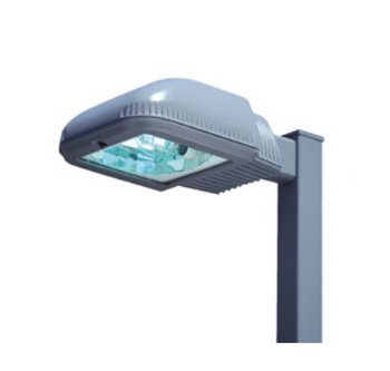 AER-G Aerolume US Architectural Lighting 1000W