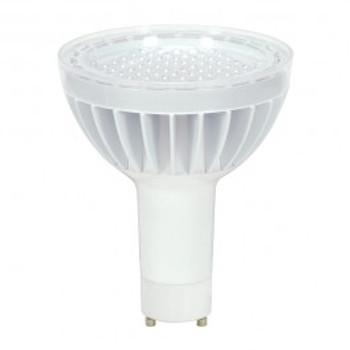 SATCO 14PAR20 LED