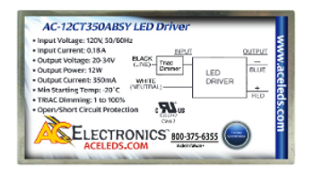 CE366X03 LED DRIVER DOWNLOAD