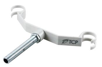 TCP 13818BCFT Bracket
