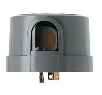 Precision P2275 Photocontrol