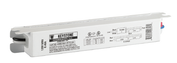 KTEB-128-1-TP-FC-PH Keystone