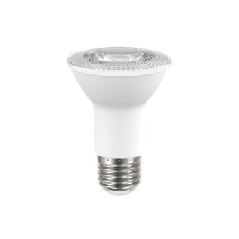 NaturaLED 7.6 Watt LED PAR20 Lamp
