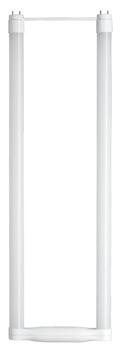 EIKO LED18T8F/U6/8XX-G5DR