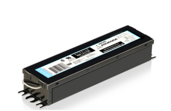 Philips Xitanium XI095C275V054DNF1