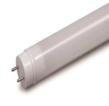GE LED9T8/2/835 65706 T8 LED Tube 2 ft.