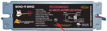 AC-40CD1.4APBKV