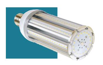 Venture LP28509 100W LED Retrofit Lamp
