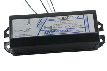 Robertson HP21827P