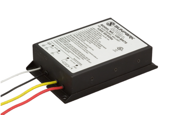 SunPark 120-MH75 70 Watt Metal Halide eHID Electronic Ballast