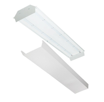 TCP TCP-LB4 LED fixture