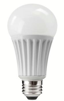 TCP 13W All-Purpose A21 LED Lamp