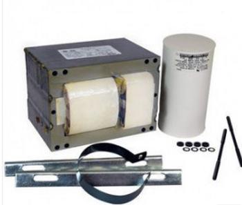 71A0490001D ballast kit