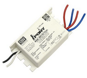 NPY-120-113-CFL
