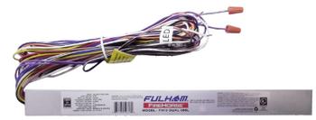 Fulham FH10-DUAL-500L