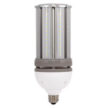 Satco S9392 36W LED Retrofit Lamp