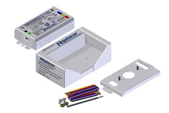 PSM226CQMVRK Robertson Ballast Kit