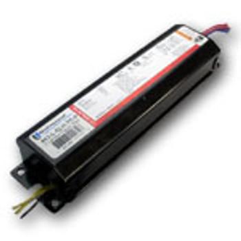 Universal Magnetek  443-L-SLH-TC-P