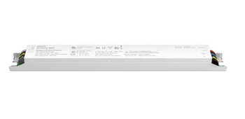 ECOdrive 366/L LED Driver