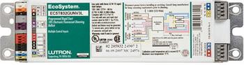 Lutron EC5T832GUNV317L
