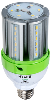 Hylite 14 Watt LED Corn Cob Lamp