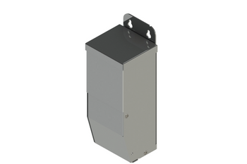 PowerSelect Magnetic Low Voltage Transformers