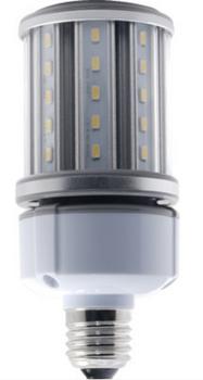 LED24WPTX0KMED-G7 EiKO