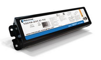 12210-237C-TC Universal 70W Fcan