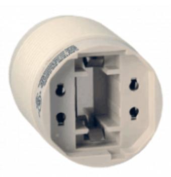 EB26-GU24-120V Damar 26W GU24 Socket Ballast