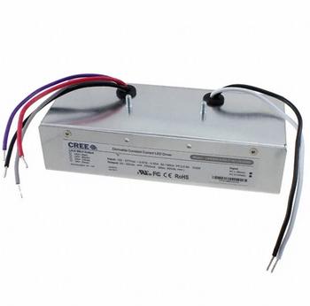 LMD600-0100-C1A7-7030000 Cree LED Driver